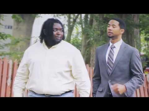 Atlanta -Trans Racial