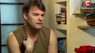 Евгений Дятлов - Невероятные истории любви - 2012