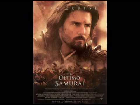 BSO best soundtracks1 movies