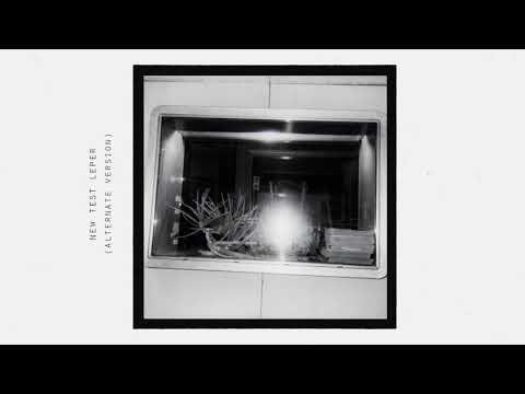 R.E.M. - New Test Leper (Live Acoustic) (Official Audio)
