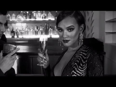 Messiah & Elvis Crespo - Salvaje [Official Video]