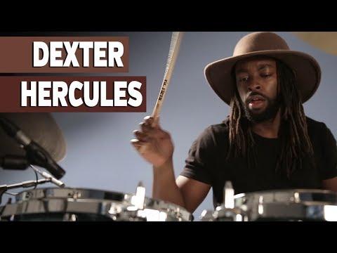 Performance Spotlight: Dexter Hercules