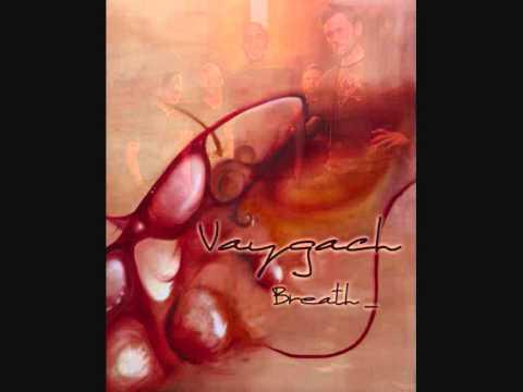 VAYGACH - Breath
