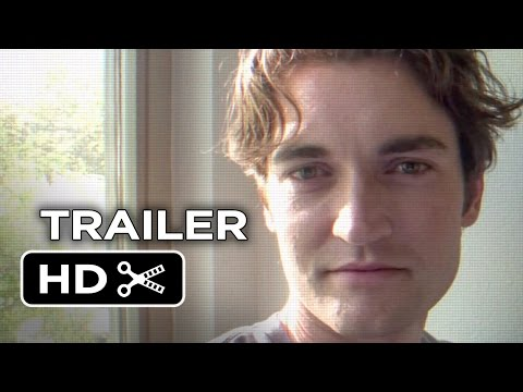 Deep Web Official Trailer 1 (2015) - Documentary HD