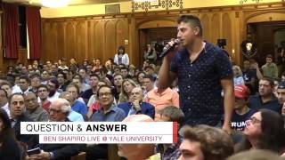 Best Ben Shapiro Moments PART 3 ( Womens March, Obama/Trump, SJW)