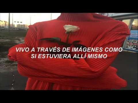 Paper Hearts - Tori Kelly [ Español ]