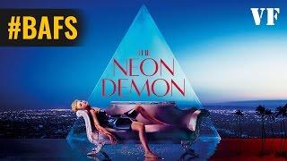 The Neon Demon - Bande Annonce VF - 2016