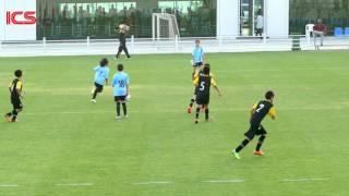Abdurrahman Iwan Wonder Kid Indonesia Next Maradona Football Talent In Qatar Made Hatricks