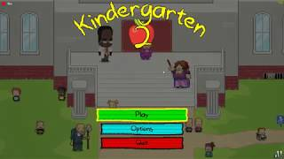 How To Get Cracked Kindergarten 2 For Free 2019 Very Quick Tutorial!