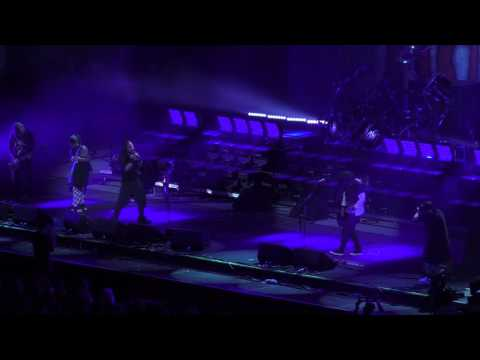 Korn - Rotting In Vain Live Premier - Chicago, IL (July 16th, 2016) Open Air [1080HD]