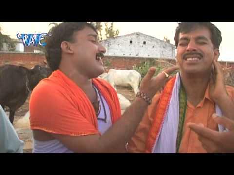 Baba Dham Chala - Mansedua Ke Kawer - Gopal Rai - Bhojpuri Shiv Bhajan - Kawer Song 2015