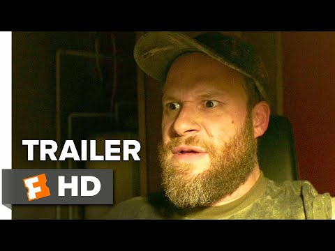 Play Long Shot Trailer #3 (2019) | Movieclips Trailers