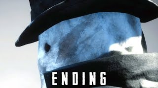 jack the ripper ending assassin s creed syndicate walkthrough gameplay part 5 ac syndicate