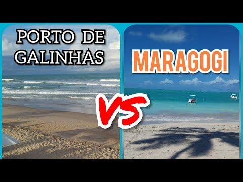 Top 10 Playas de Brasil Buzio de YouTube · Duración:  1 minutos 25 segundos