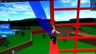 Skooka Gaming~Knife Simulator~Ep.39~Pt.1~CHOP CHOP CHOP~