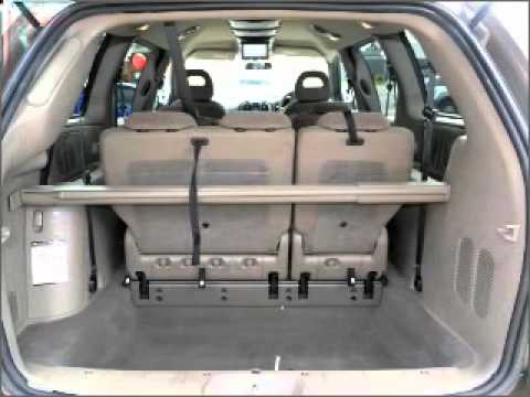 2005 chrysler grand voyager se cheltenham vic youtube. Black Bedroom Furniture Sets. Home Design Ideas