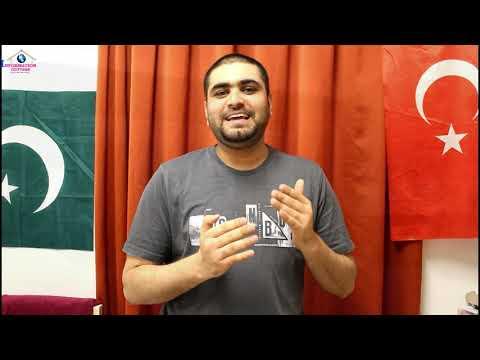 Fully Funded Scholarship At King Abdulaziz University 2020 | Monthly Stipend And Free Accommodation