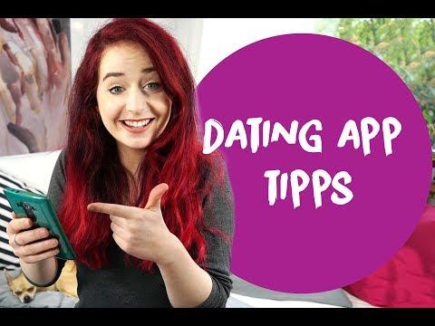 Dating Apps: 5 Tipps für die GROSSE LIEBE I Bedside Stories
