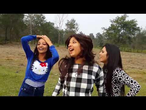 Chutki Bajana Chhod De Haryanavi Dance 2017