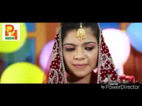 Adyanuaragam Pakarnna super song.. | New Biyari |