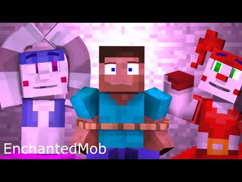 """""""Join Us For A Bite"""" 