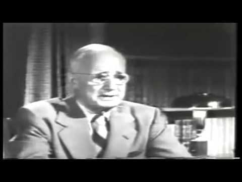 Napoleon Hill - 17 Principles of Success (Think and Grow Rich)