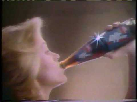 1985-diet-dr.-pepper-genie-commercial