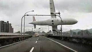 Падение самолета 'Аэробус А321' в Египте  Авиакатастрофа и хроника событий