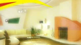 Магазин стройматериалов   Новый Дом(, 2012-11-23T12:01:22.000Z)