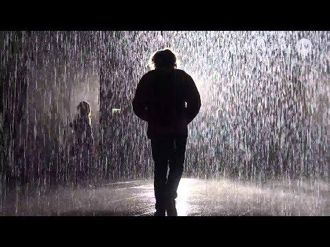 The Cascades - Rhythm of the Rain (1963) - HD mp3