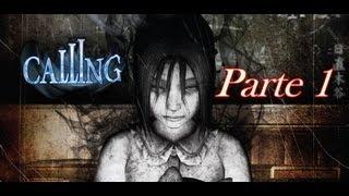 Calling  Gameplay Parte 1 Español