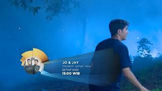 Download lagu JOJAY DETEKTIF JAMAN NOW Episode 29 MP3