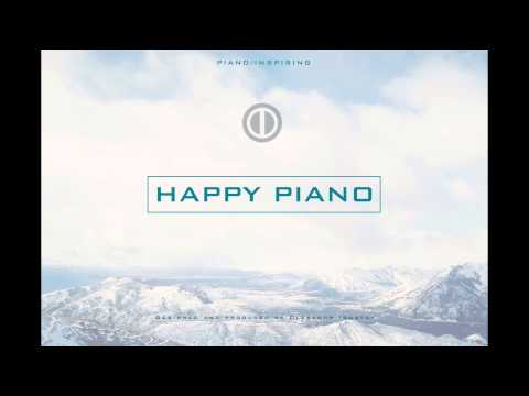 Happy Piano Instrumental Background Music | Royalty Free Stock Audio by Olexandr Ignatov