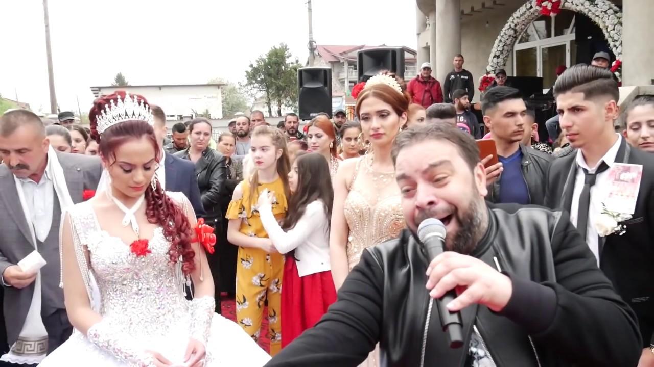 Florin Salam Live - Asa a fost in carte scris