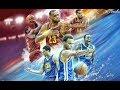 2017 NBA Conference Finals Mix- Good Life (HD)