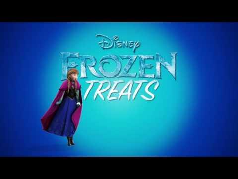 Vyrazte si na výlet. Pouze na Disney Channel!