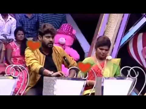 Vijay Tv Stars Comedy