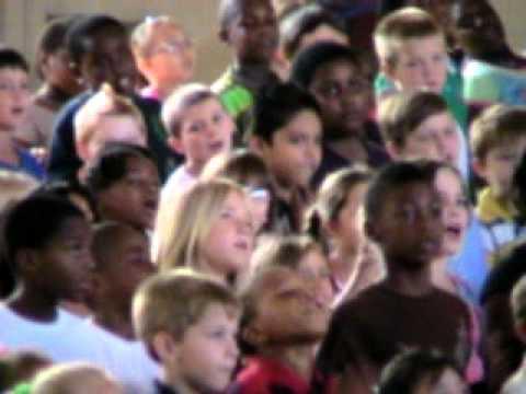 Tabor City Elementary School