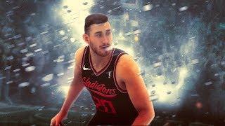 NBA 2K18 Athens Gladiators MyLeague Ep. 11 | INTENSE GAME 7!!!