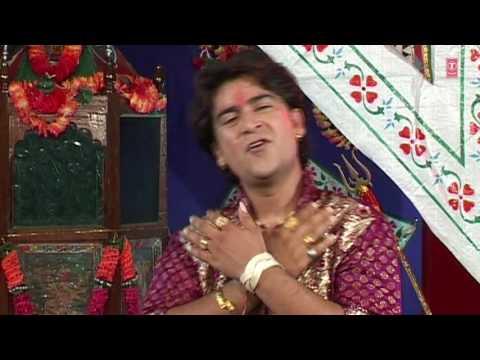JAMVA PADHARO (THAL) - MAHAKALI MAA NI CHUNDADI || Devotional Songs - T-Series Gujarati