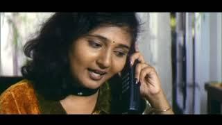 Mohitham | Malayalam Full Movie | 2020 Upload
