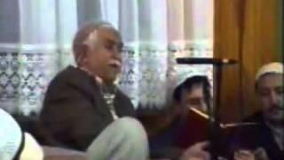 Nur Penceresi » Mustafa Sungur Ağabey   Meyve Risalesi, Yedinci Mesele