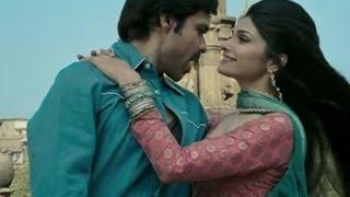 O ZAALIMA (Arijit Singh, Harshdeep Kaur & JAM8) Feat. Emraan Hashmi & Prachi Desai - Special Editing
