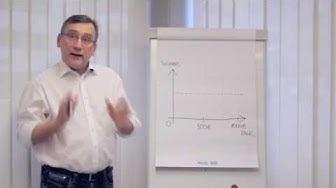 Juhan Parts selgitab tulumaksu maksmist IRLi maksureformi puhul.