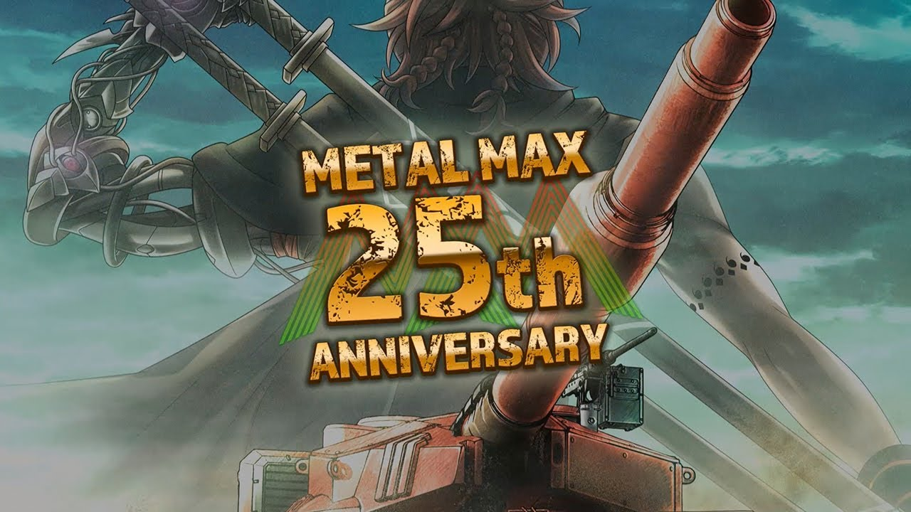 Metal Pc Metal Max Xeno Official Website