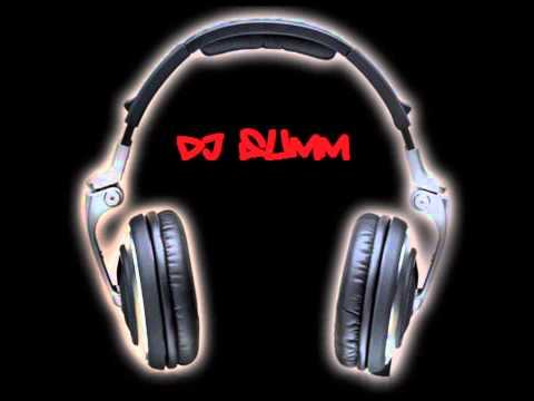 Rollz - Capture Me (DJ Summ remix)