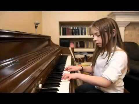Клип Anna Graceman - Take Me Where I Want to Go