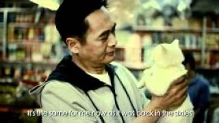 Download Video Chow Yun-Fat, His story about Hong Kong MP3 3GP MP4