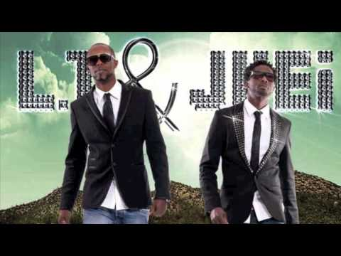 LT&JHEI-LIBERDADE  ALBUM: PREPARADO PA TUDO