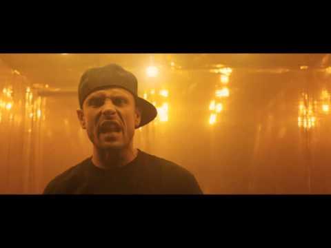 HAZE - En esta celda ft. Pedro el Granaíno (Videoclip Oficial)